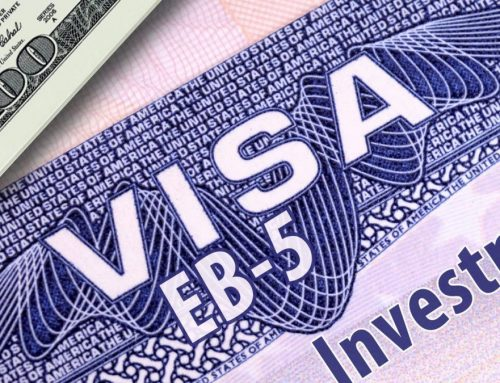 Observations for January 2021 Visa Bulletin