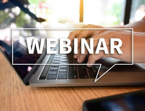 Pop-up EB-5 Redeployment Webinar: Brainstorming on New Policy Compliance