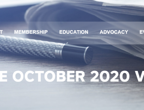 Carolyn Lee and IIUSA Jointly Analyze the October 2020 Visa Bulletin