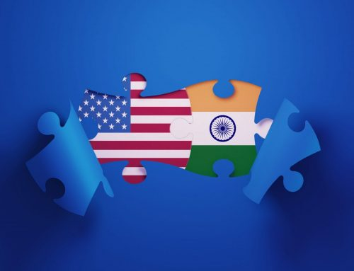 Cure for EB-5 Visa Backlog: Prioritize Adjustment of Status for Indian Investors